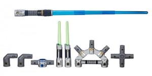 Star-Wars-BladeBuilders-Jedi-Master-Lightsaber-1024x984
